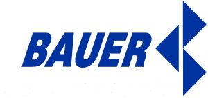 BAUER INTEGRA® ERP | Predictive Analytics & Business Software